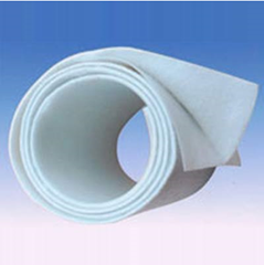 Geotextile Non Woven rol