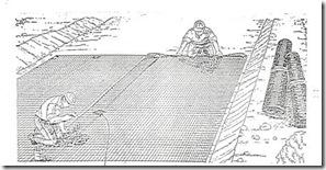 Metode Pemasangan Geogrid Triax dan Biaxial 3