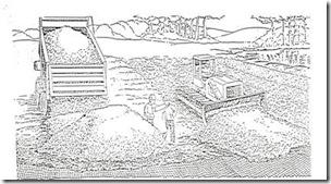 Metode Pemasangan Geogrid Triax dan Biaxial 4